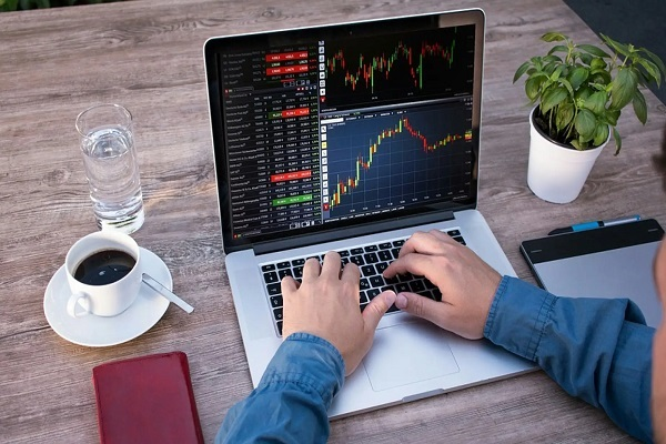 Best Stock Trading Apps to Use in 2020