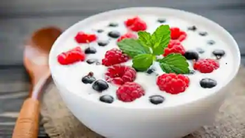 Key Health Benefits of Eating Yogurt in Your Daily Diet