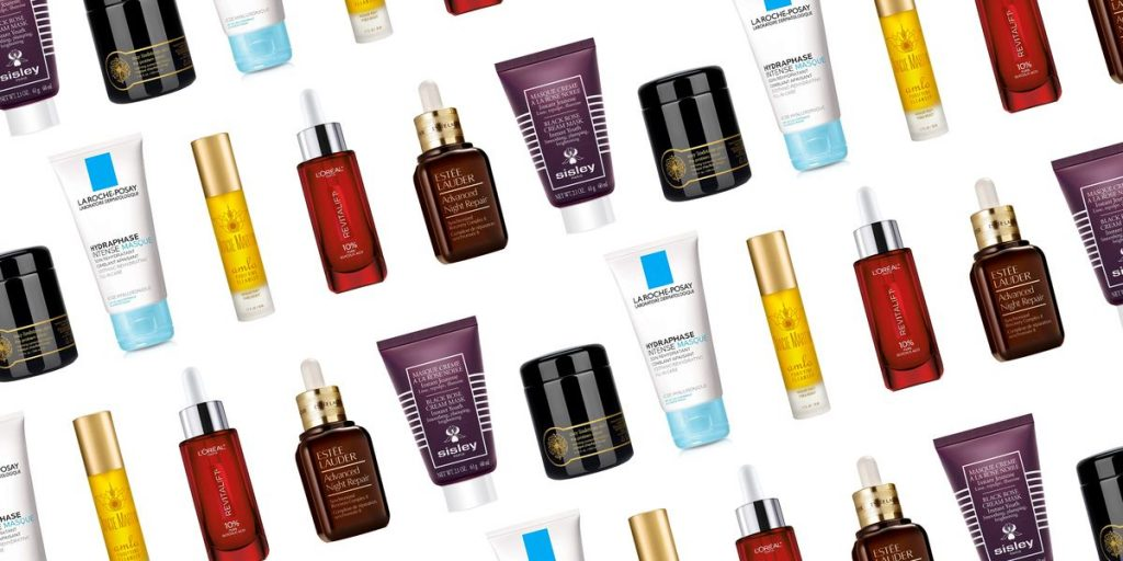 Luxury Skincare Brands That You Must Have