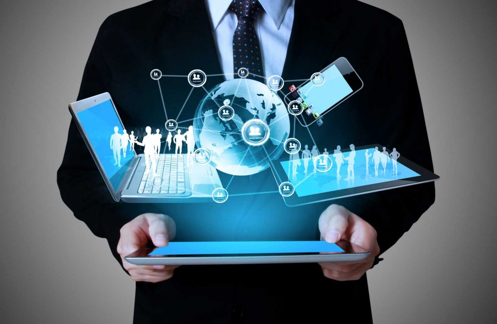 Top 5 Technologies Shaping Businesses