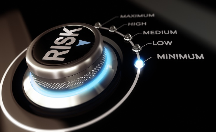 5 Proven Ways to Decrease Risks in Businesses
