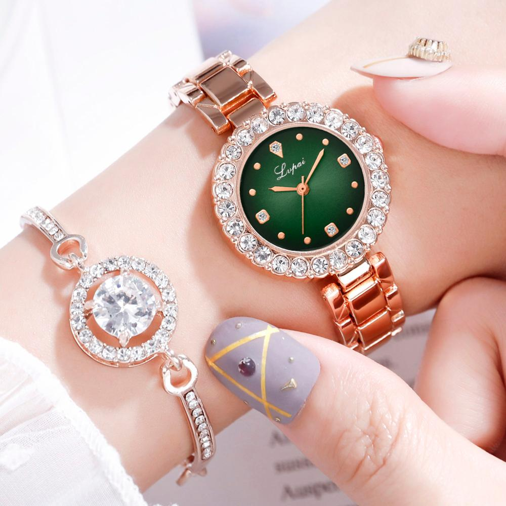 Best Luxury Watch Brands to Checkout for Women