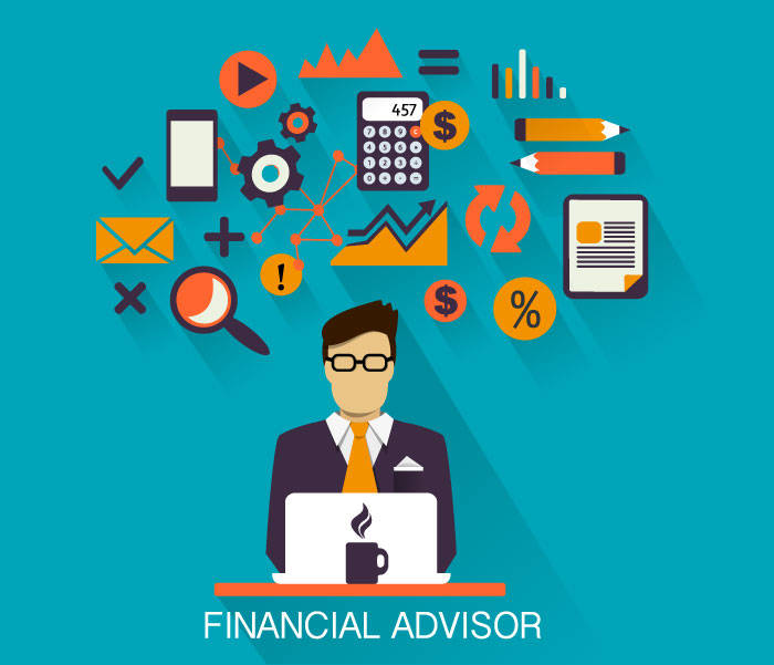 Everything You Want to Know About Financial Advisors