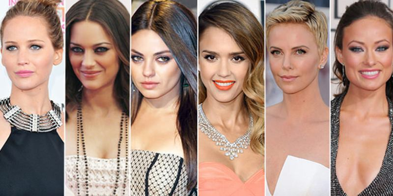 Famous Female Celebs Struggling Serious Mental Disorder