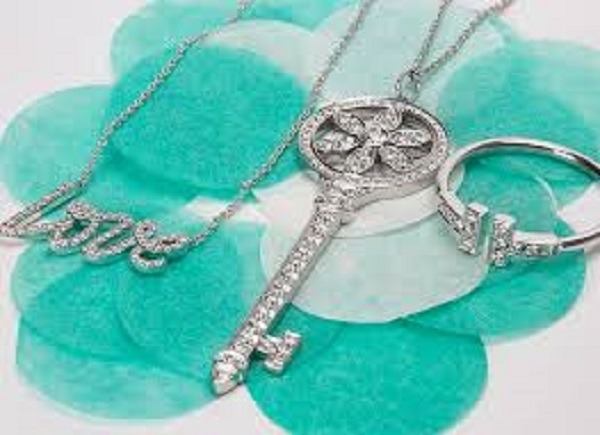 How to Authenticate Tiffany Brand Jewelry