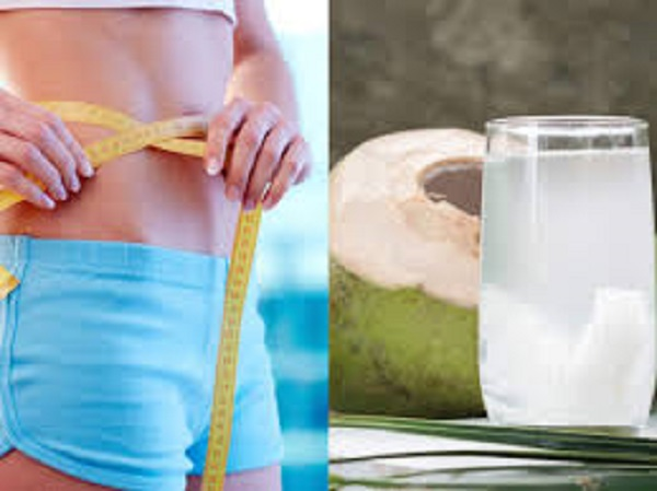 Let Us See Various Key Benefits of Coconut