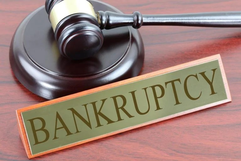 Essential Things to Know About Bankruptcy