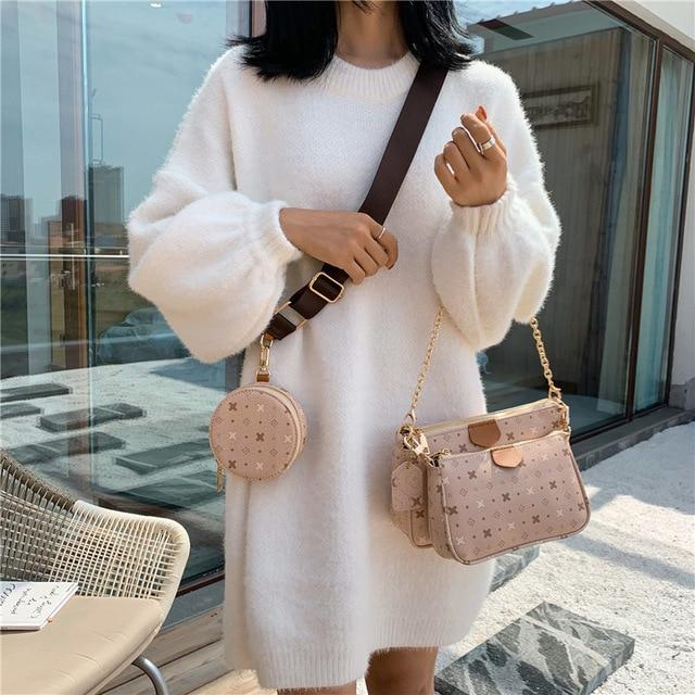 Shop These Luxury Handbags for Women 2020