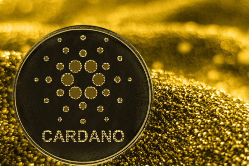 Cardano. Types of Cryptocurrency Trading