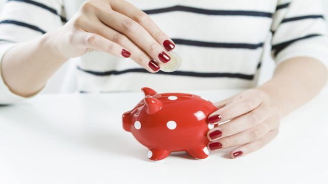 Spend Frugally and Pad your Emergency Fund