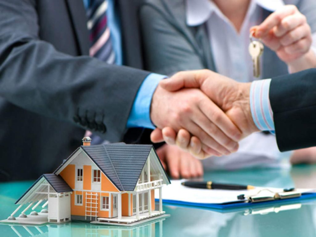 Tips to Start Your Own Real-Estate Business