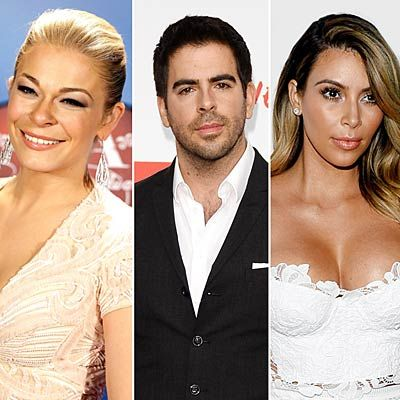 Celebrities Who Have Living with Psoriasis, Celebs Who Have Living with Psoriasis