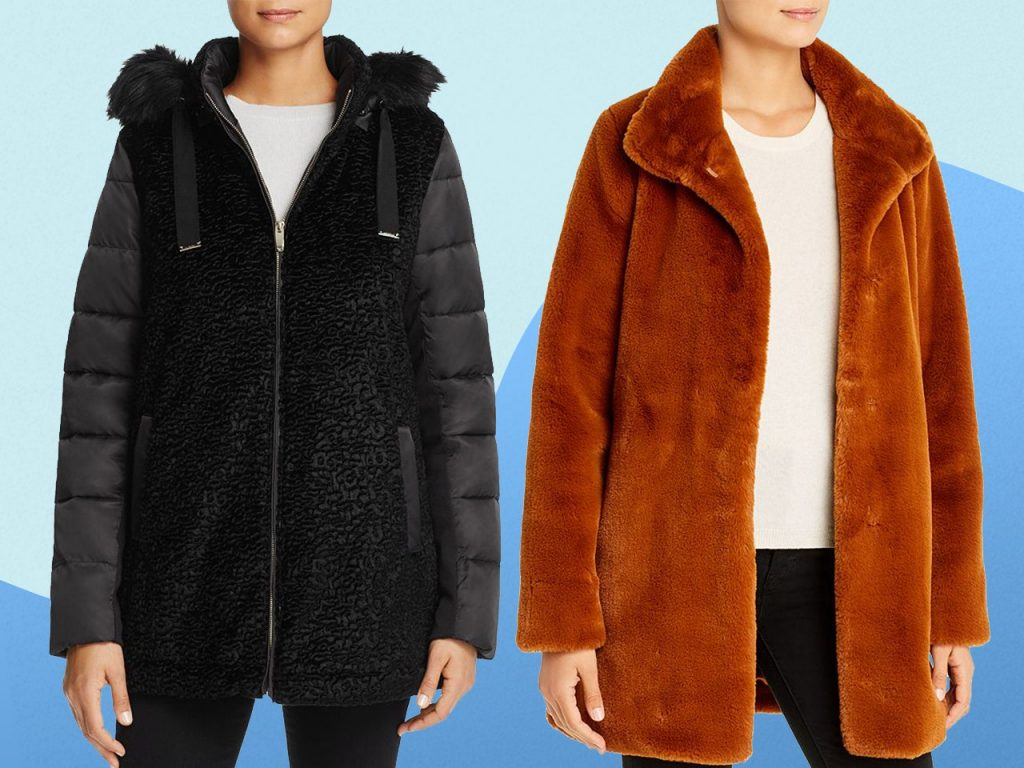 Dos and Don'ts of Wearing Winter Coats. Warm Fashionable Winter Coats