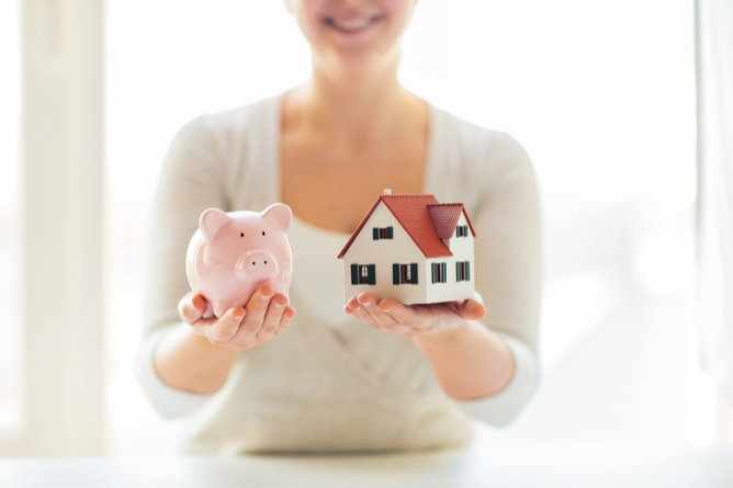 Top Reasons to Avoid Private Mortgage Insurance. Private Mortgage Insurance Guidelines