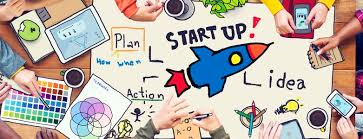 Bootstrap Your Startup Company. Startup Funding