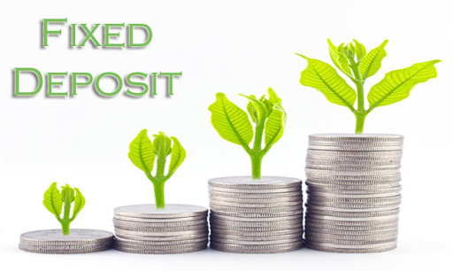 Check Out the Process to Open a Fixed Deposit Account. Procedure to Open a Fixed Deposit Account