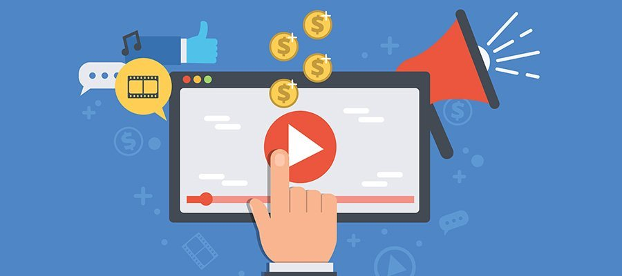 Here are How to Put Together A Video Marketing Trends 2021. Travel Video Marketing Trends 2021
