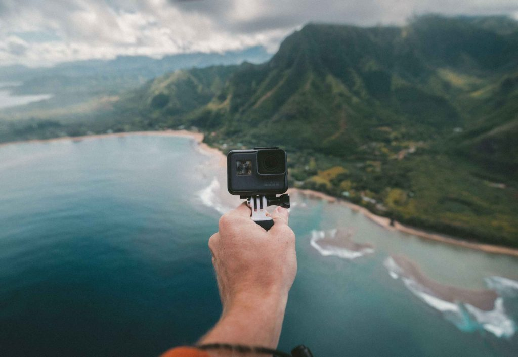 Length and Quality of Your Videos Matter. Travel Video Marketing Trends 2021