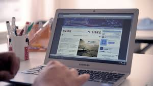 Let us Check Out How to Make Money from Blogging for Beginners. Make Money from Blogging for Beginners