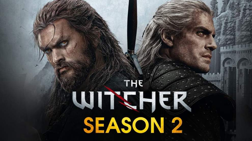 Netflix's The Witcher Season 2 Release Date & Everything. The Witcher Season 2 Netflix