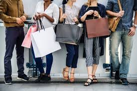 So, How Fast Fashion Impacts Consumers' Mental Health
