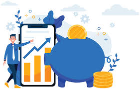 Steps to Open an FD Account Using the Online Method. Procedure to Open a Fixed Deposit Account