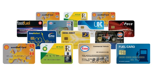 What is the Business Fuel Card. Business Fuel Card Benefits