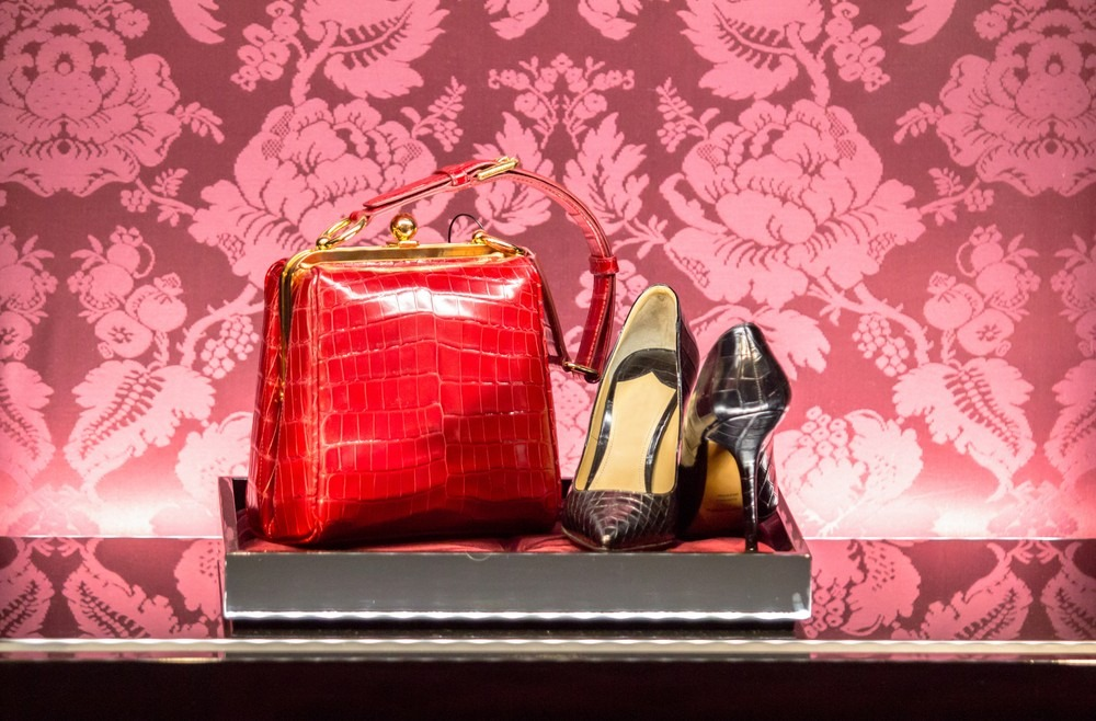 Check Out Why Do We Buy Expensive Brands. Luxury Goods