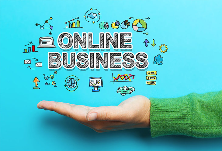 How to Start Your Online Business. Successful Online Businesses