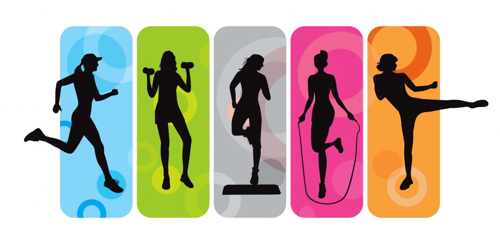 So, Check Out How to Make Exercise a Daily Habit. How to Make Exercise a Daily Habit