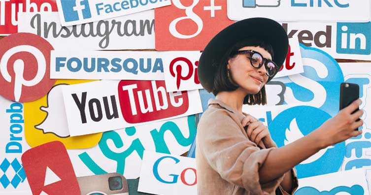 Some Ways to Make Money Online as Influencers. How do Influencers Make Money