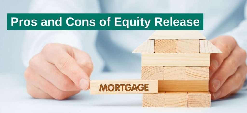 Pros & Cons of Using Equity Release Advisors. Best Equity Release Advisers