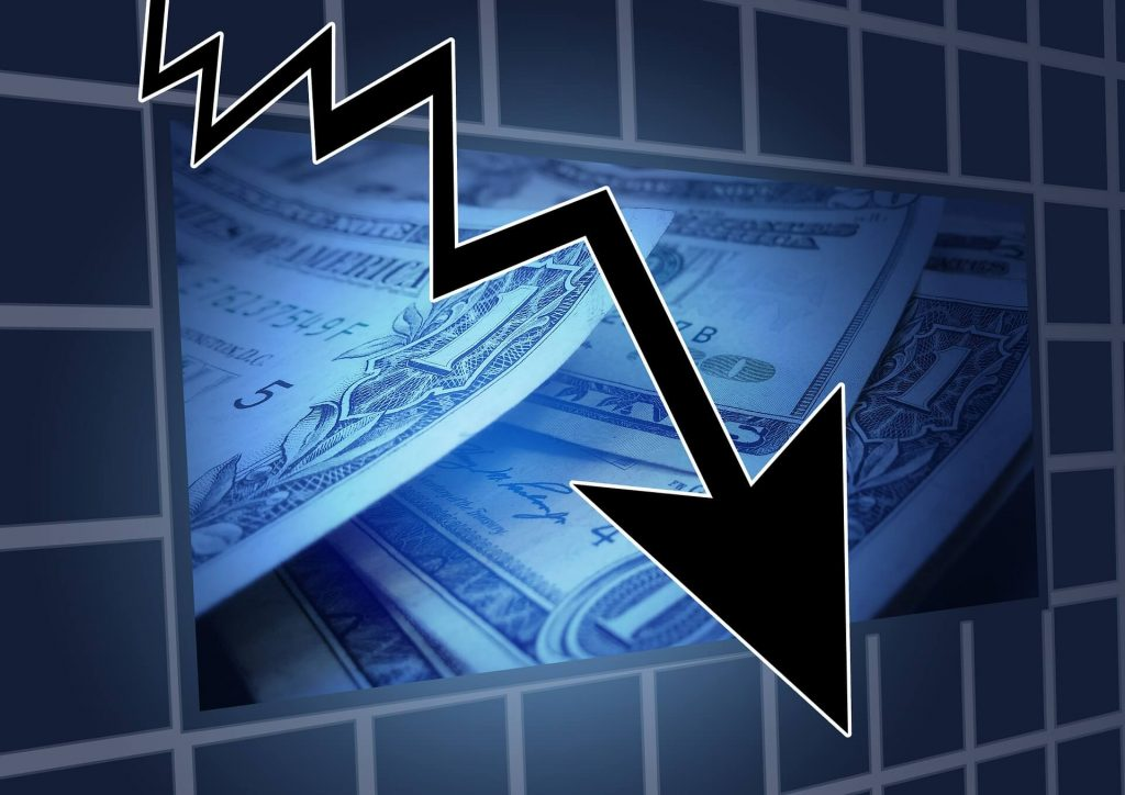So Why You Shouldn't do Forex Trading with These Mistakes. Forex Trading Mistakes to Avoid