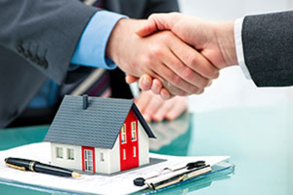 What Are the Pros and Cons of Best Equity Release Advisers. Best Equity Release Advisers