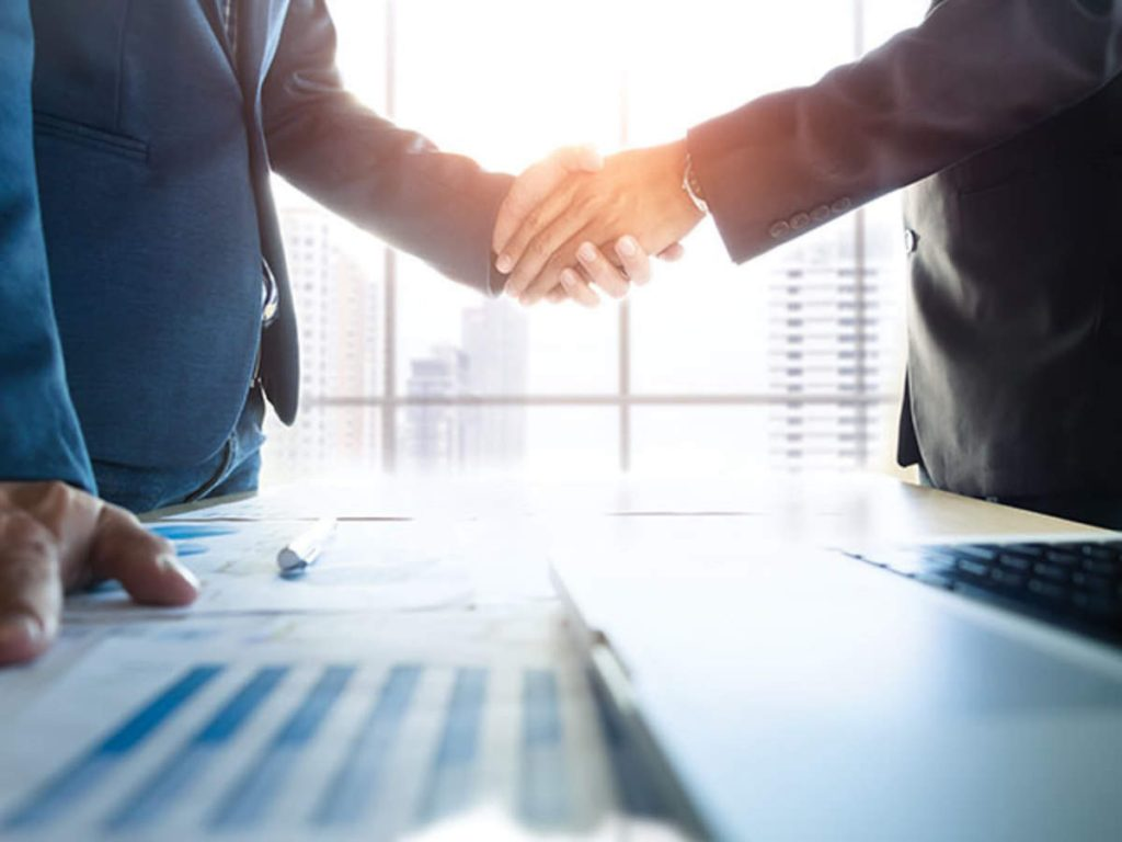 7 Basic Strategies for Picking a Perfect Business Partner. Process of Choosing a Business Partner