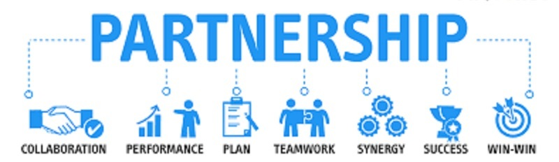 Here Are the Main Characteristics of a Good Business Partner. Process of Choosing a Business Partner