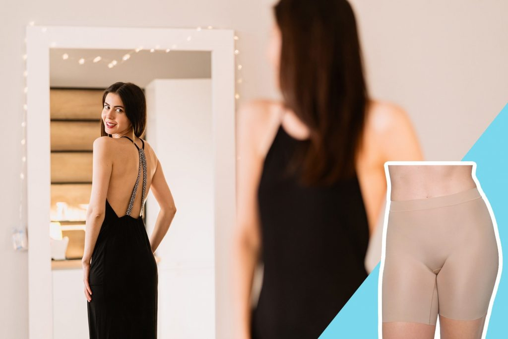 Make Your Alterations. Easy Fashion Tips