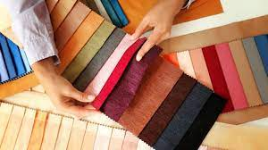 Pick Better-Looking Fabrics. Tips to Look Expensive