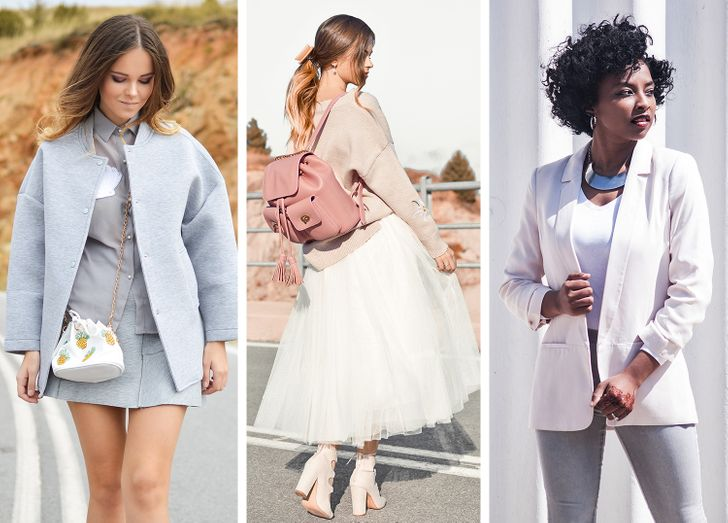 Top 6 Ways to Make Cheap Clothes Look Luxurious. Tips to Look Expensive