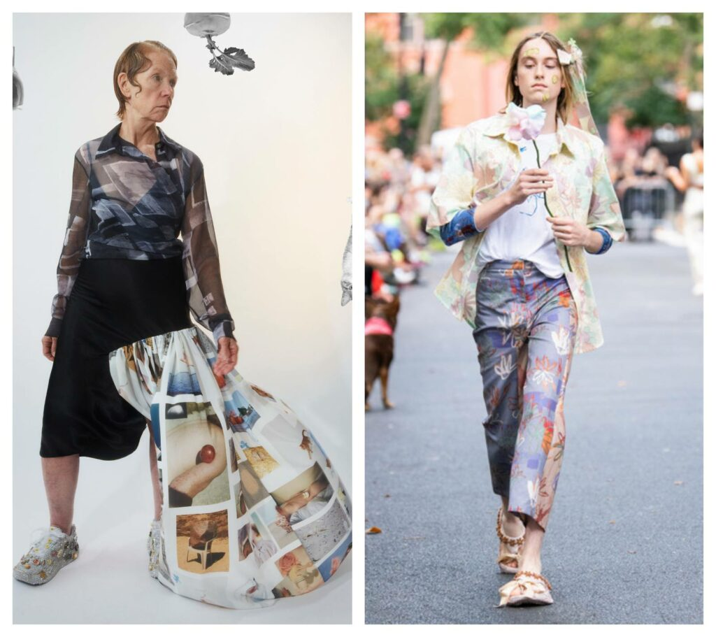 Here are Four Reasons Why is Sustainable Fashion Important