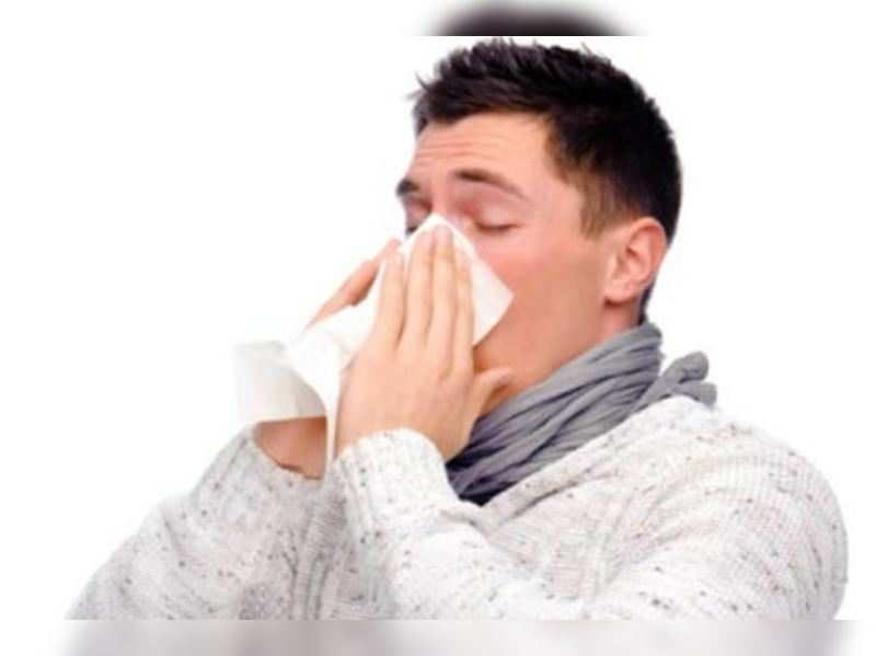 How to Enhance Physique to Prevent a Cold in Autumn